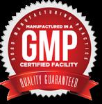 gmp2-150